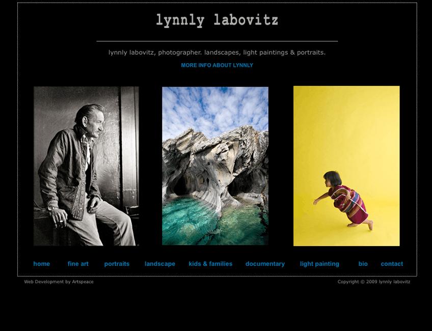 Lynnly Labovitz